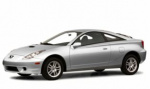 Photo 2001 Toyota Celica