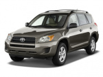 Photo 2011 Toyota RAV4