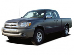 Photo 2006 Toyota Tundra