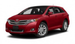 Photo 2012 Toyota Venza