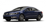Photo 2017 Volkswagen CC