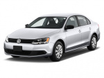 Photo 2011 Volkswagen Jetta