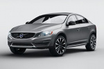 Photo 2018 Volvo S60 Cross Country