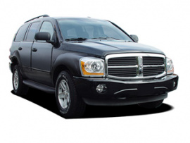 Photo 2005 Dodge Durango