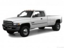 Photo 1999 Dodge  Ram 3500