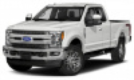 Photo 2020 Ford F-350