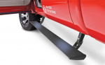 Best Electric Running Boards